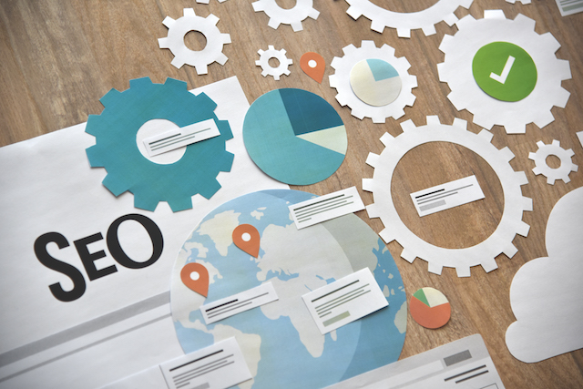 SEO Services Hyderabad